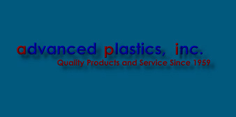 Advanced Plastics, Inc.