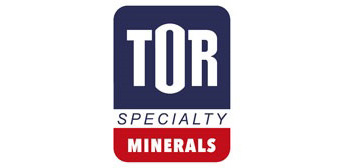 TOR Specialty Minerals