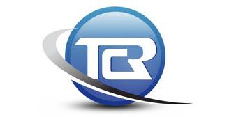 TCR Composites