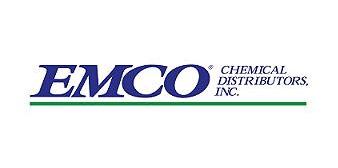EMCO Chemical Distributors Inc
