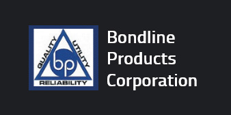 Bondline Products Corp.