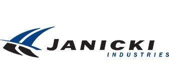 Janicki Industries