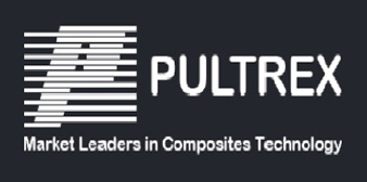 PULTREX LIMITED