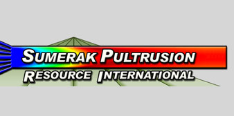 Sumerak Pultrusion Resource International