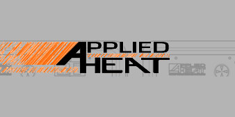 Applied Heat Technologies, LLC