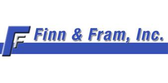 Finn and Fram Inc.