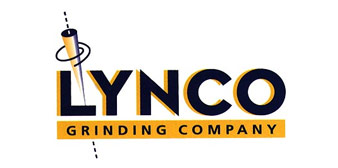 Lynco Grinding Co. Inc.