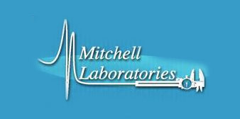 Mitchell Laboratories