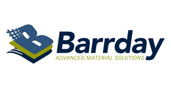 Barrday Composite Solutions
