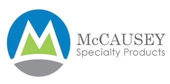 McCausey Specialty Products