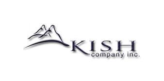 Kish Company Inc.