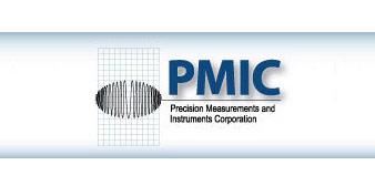Precision Measurements & Instruments Corp. (PMIC)