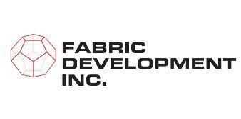 Fabric Development Inc.
