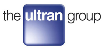 The Ultran Group