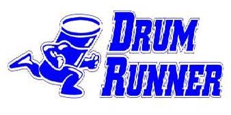 Drum Runner