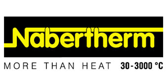 Nabertherm Inc.