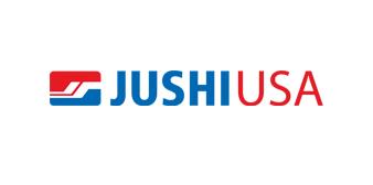 Jushi USA