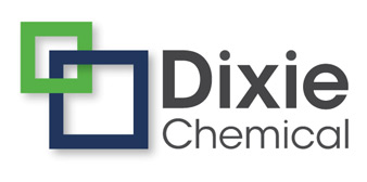 Dixie Chemical Company