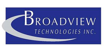 Broadview Technologies, Inc.