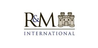 R & M International Sales Corp.