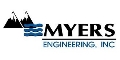 Myers Engineering, Inc.
