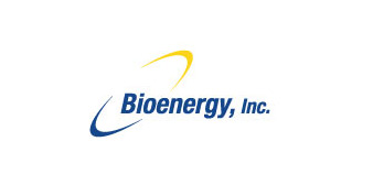 Bioenergy Life Science, Inc.