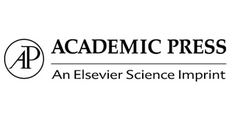 Elsevier – Pharmaceutical