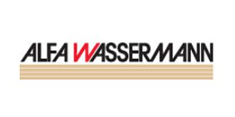 Alfa Wasserman Diagnostic Technologies, LLC