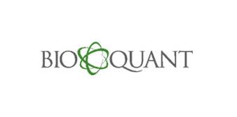 BioQuant