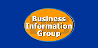 Business Information Group