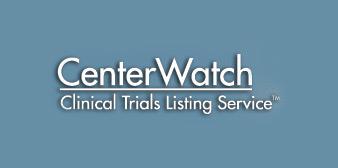 CenterWatch