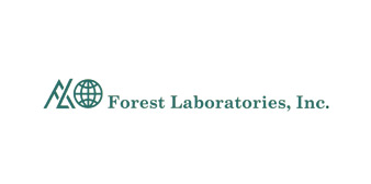 Forest Pharmaceuticals, Inc.