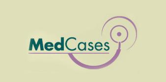 MedCases, Inc.