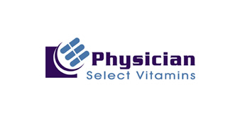 Physician Select Vitamins