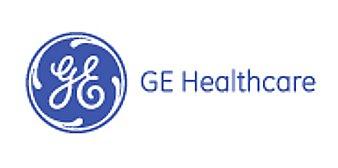 GE Medical Systems, Lunar