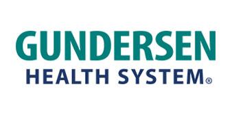 Gundersen Health System -