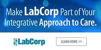 LabCorp / Esoterix Clinical Trials Services