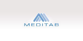 CosmetiSoft/Meditab