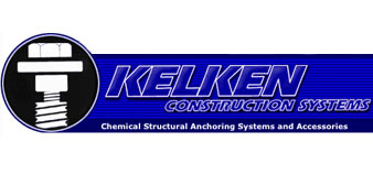 Kelken Construction Systems