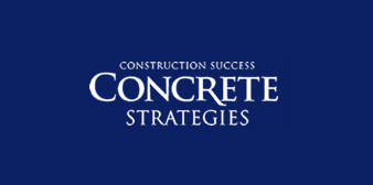 CONCRETE STRATEGIES LLC