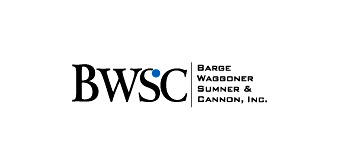 Barge Waggoner Sumner and Cannon, Inc.