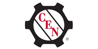 C.E. Niehoff & Company