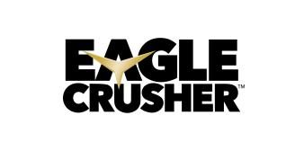 Eagle Crusher Company, Incorporated
