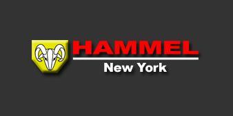 HAMMEL New York, LLC