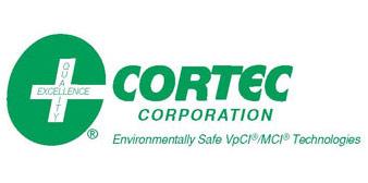 Cortec Corporation