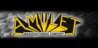 Amulet Manufacturing Co
