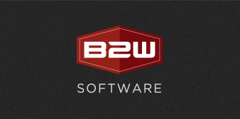 B2W Software Inc.