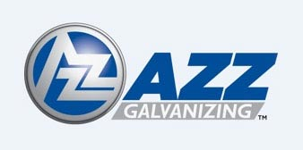 AZZ Galvanizing Services