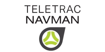 Teletrac, Inc.