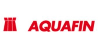 AQUAFIN, INC.